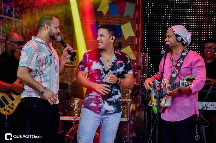 Sucesso absoluto a Live de São João de André Lima & Rafael 261