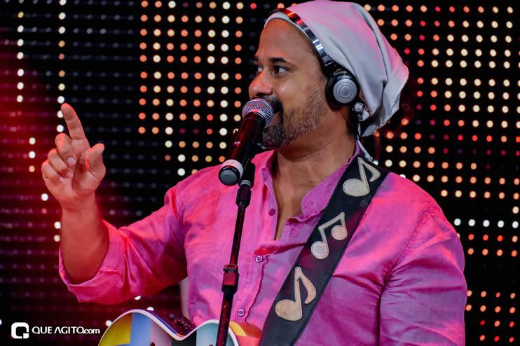 Sucesso absoluto a Live de São João de André Lima & Rafael 262