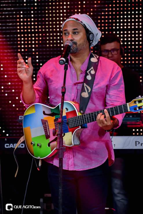 Sucesso absoluto a Live de São João de André Lima & Rafael 264