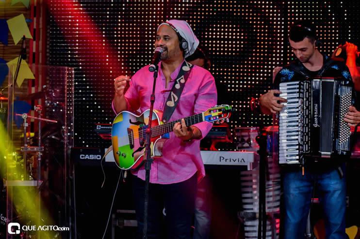 Sucesso absoluto a Live de São João de André Lima & Rafael 265