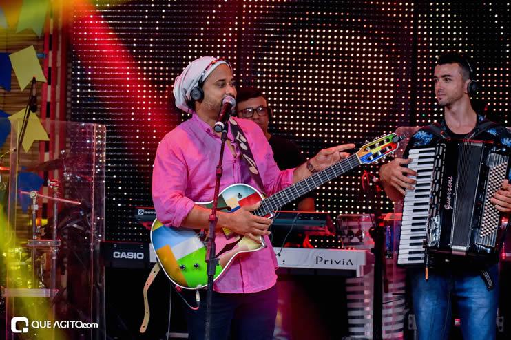Sucesso absoluto a Live de São João de André Lima & Rafael 266