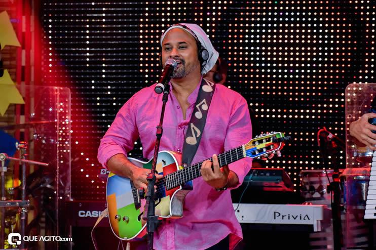Sucesso absoluto a Live de São João de André Lima & Rafael 269