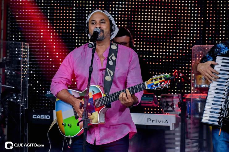 Sucesso absoluto a Live de São João de André Lima & Rafael 271