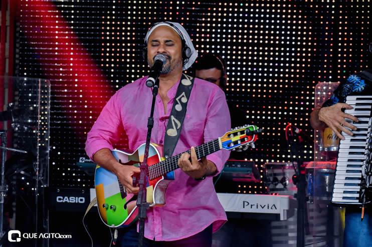 Sucesso absoluto a Live de São João de André Lima & Rafael 272