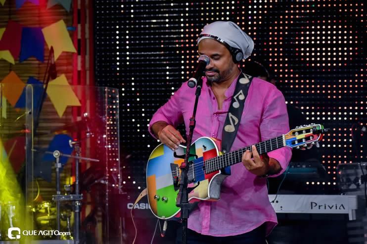 Sucesso absoluto a Live de São João de André Lima & Rafael 274