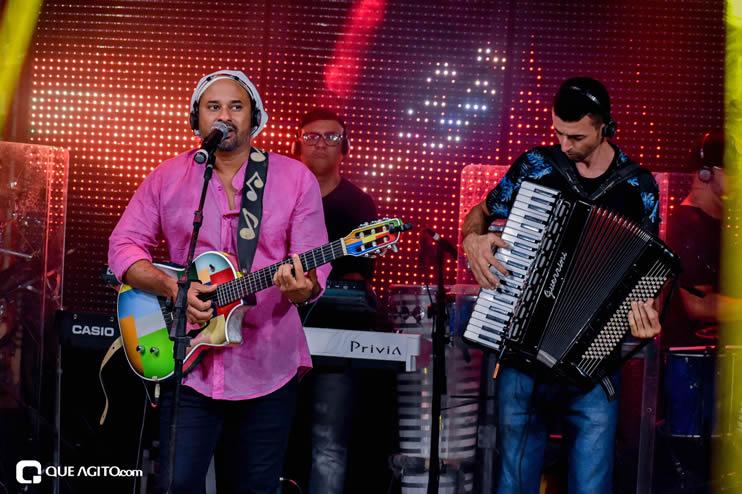 Sucesso absoluto a Live de São João de André Lima & Rafael 283