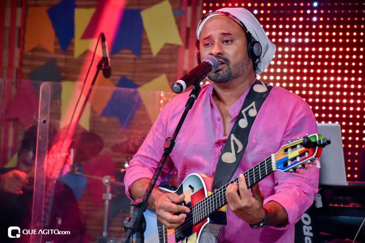 Sucesso absoluto a Live de São João de André Lima & Rafael 285