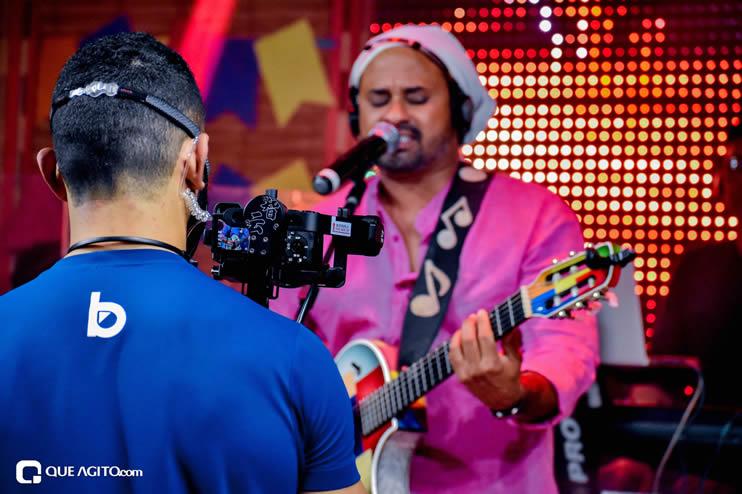 Sucesso absoluto a Live de São João de André Lima & Rafael 286