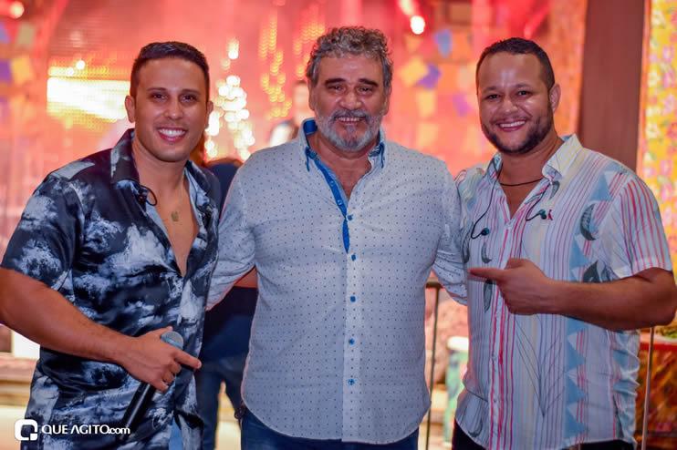 Sucesso absoluto a Live de São João de André Lima & Rafael 289