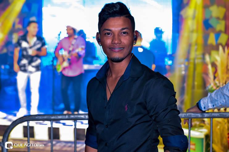 Sucesso absoluto a Live de São João de André Lima & Rafael 295