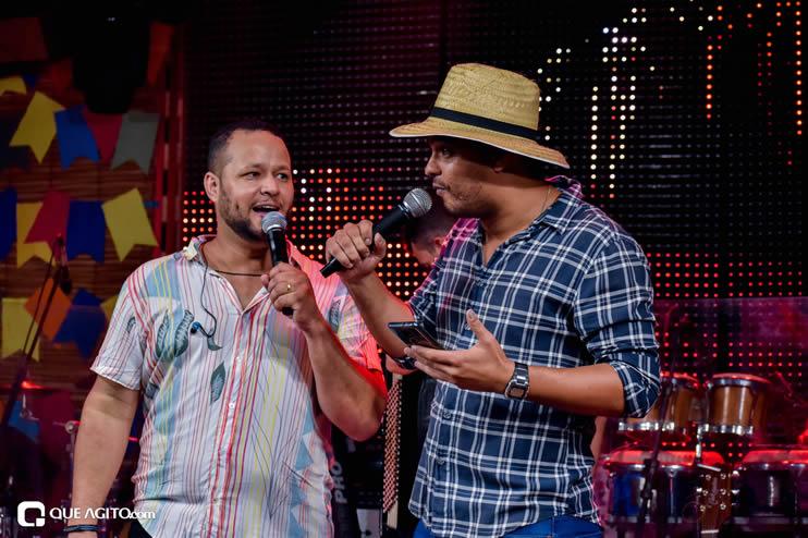 Sucesso absoluto a Live de São João de André Lima & Rafael 296