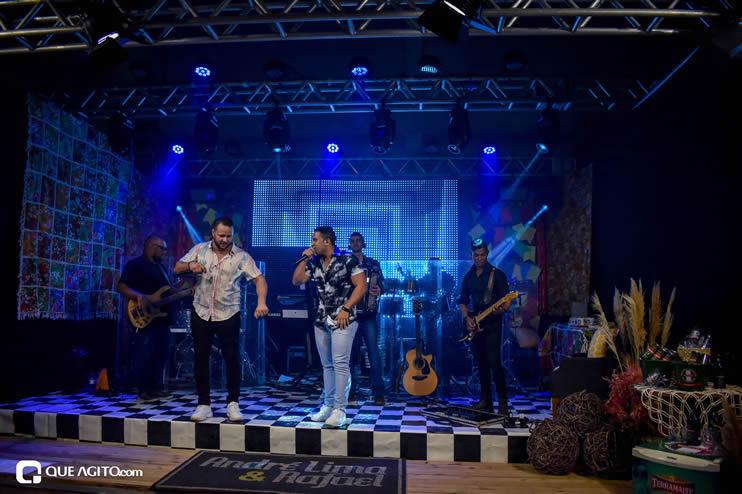 Sucesso absoluto a Live de São João de André Lima & Rafael 297