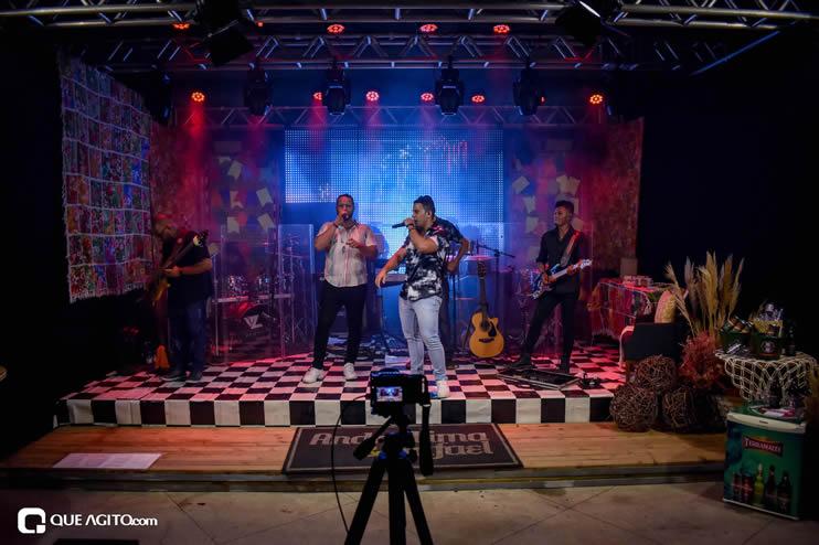Sucesso absoluto a Live de São João de André Lima & Rafael 301