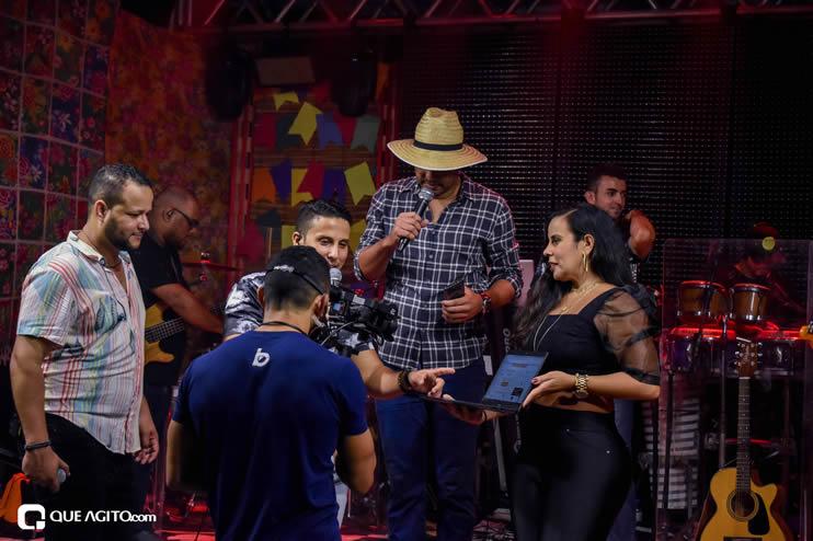 Sucesso absoluto a Live de São João de André Lima & Rafael 302