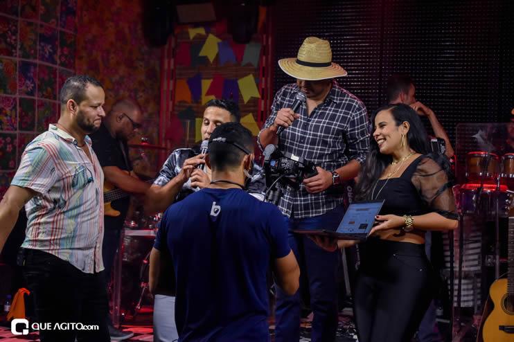 Sucesso absoluto a Live de São João de André Lima & Rafael 304