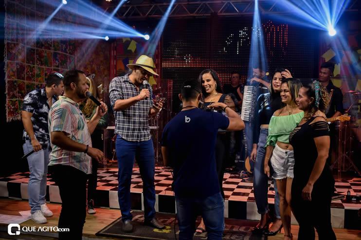 Sucesso absoluto a Live de São João de André Lima & Rafael 314