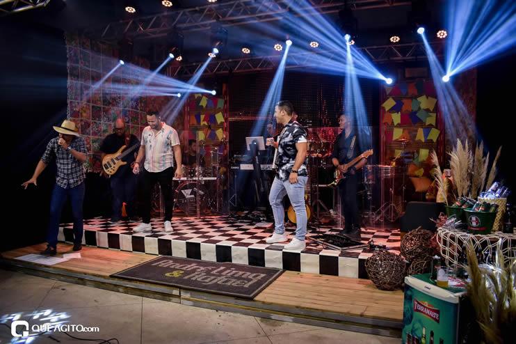 Sucesso absoluto a Live de São João de André Lima & Rafael 318