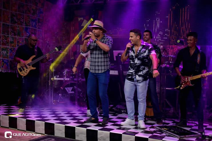 Sucesso absoluto a Live de São João de André Lima & Rafael 317