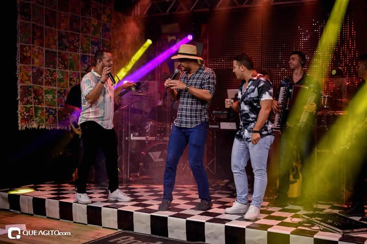 Sucesso absoluto a Live de São João de André Lima & Rafael 316