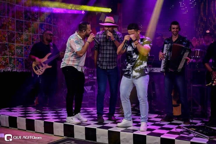 Sucesso absoluto a Live de São João de André Lima & Rafael 319
