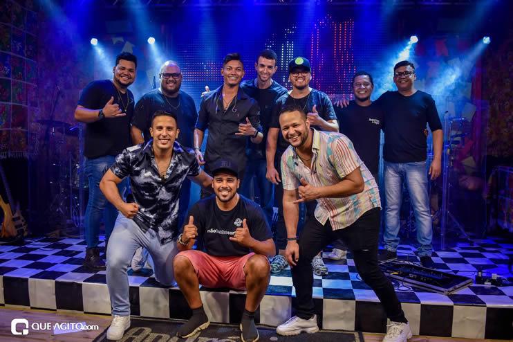 Sucesso absoluto a Live de São João de André Lima & Rafael 320