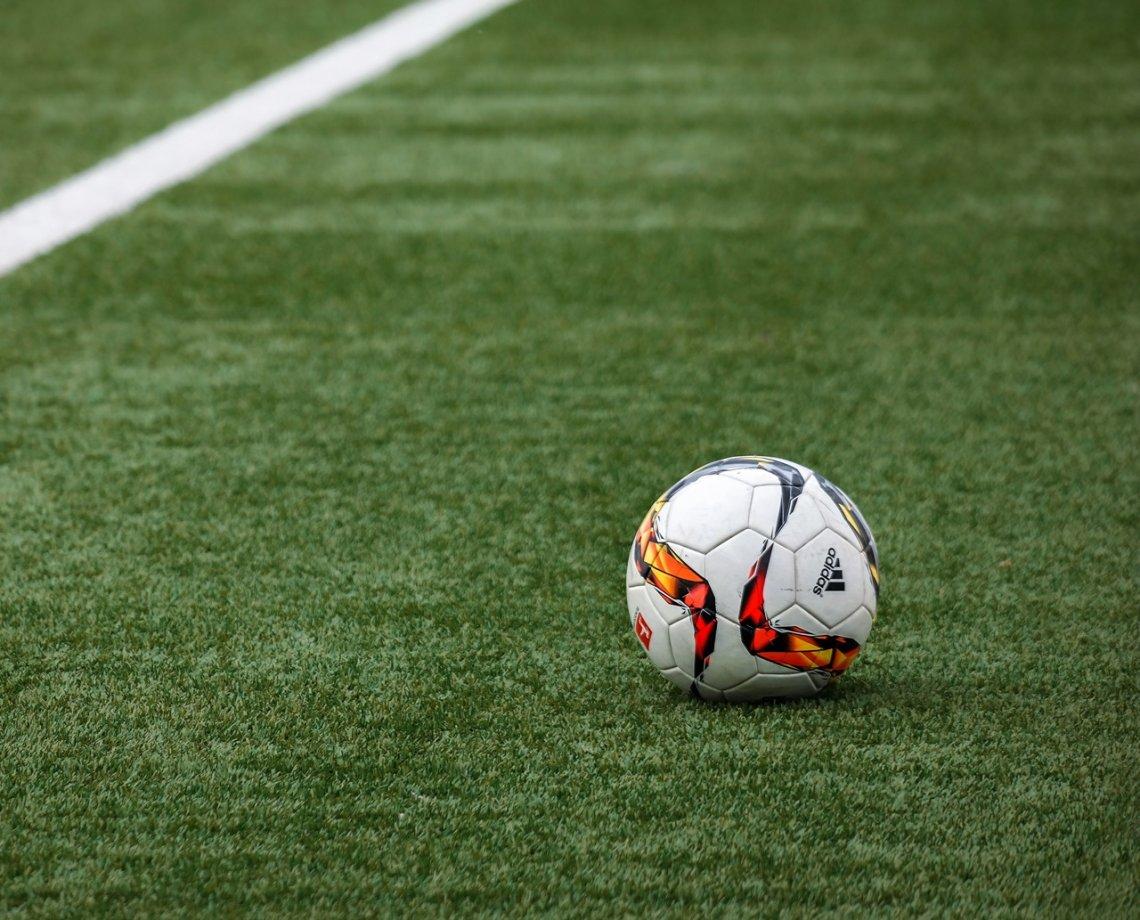 Ex-jogador do Bahia e atual vereador é a favor da realização da Copa América no Brasil 18