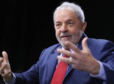 Lula prepara viagem ao Nordeste e almeja alianças com PSB e MDB 18
