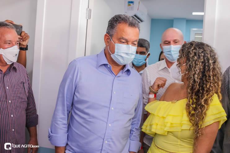 Policlínica Regional foi inaugurada em Eunápolis 211