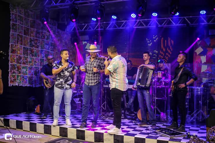 Sucesso absoluto a Live de São João de André Lima & Rafael 329