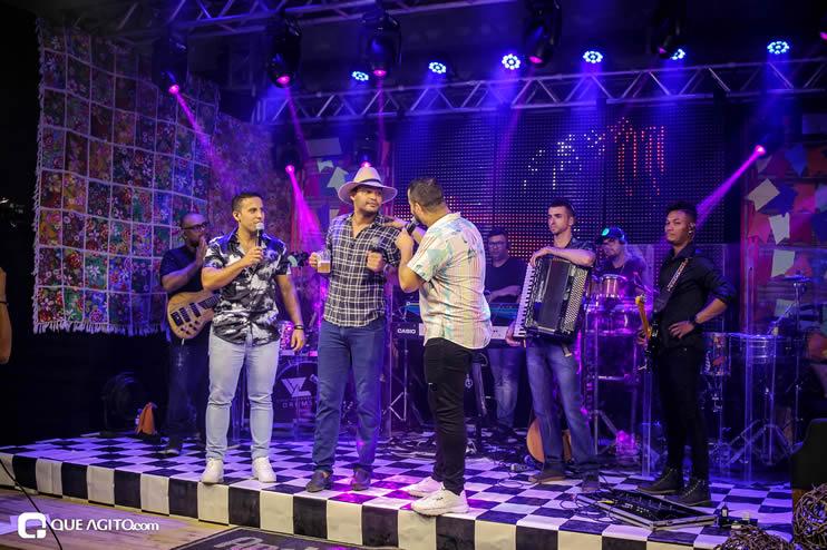 Sucesso absoluto a Live de São João de André Lima & Rafael 330