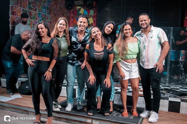 Sucesso absoluto a Live de São João de André Lima & Rafael 331