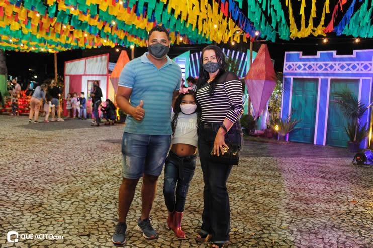 Eunápolis: Muito forró pé de serra no 5º dia da Vila do Forró 180