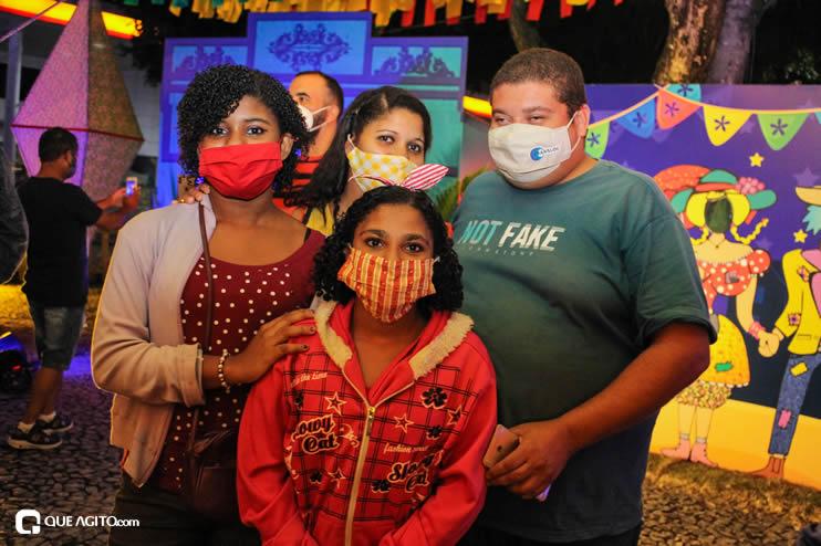 Eunápolis: Muito forró pé de serra no 5º dia da Vila do Forró 201
