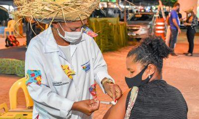 Vacina com Forró 22