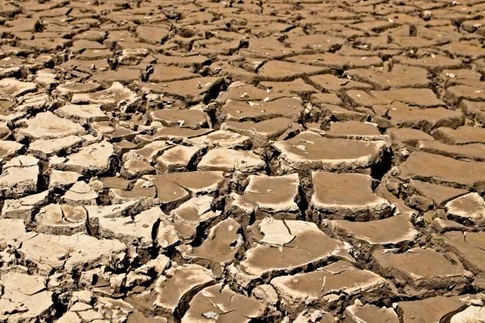 ONU alerta que escassez de água pode ser a nova pandemia 18
