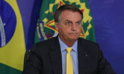 Bolsonaro pede a mercados que segurem os preços da cesta básica 15