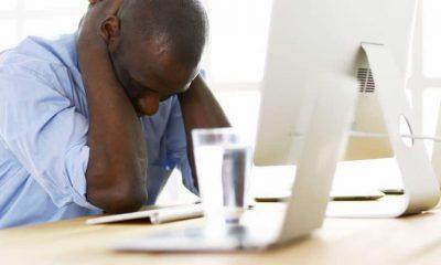 Conheça 7 doenças causadas pelo estresse no ambiente de trabalho 22