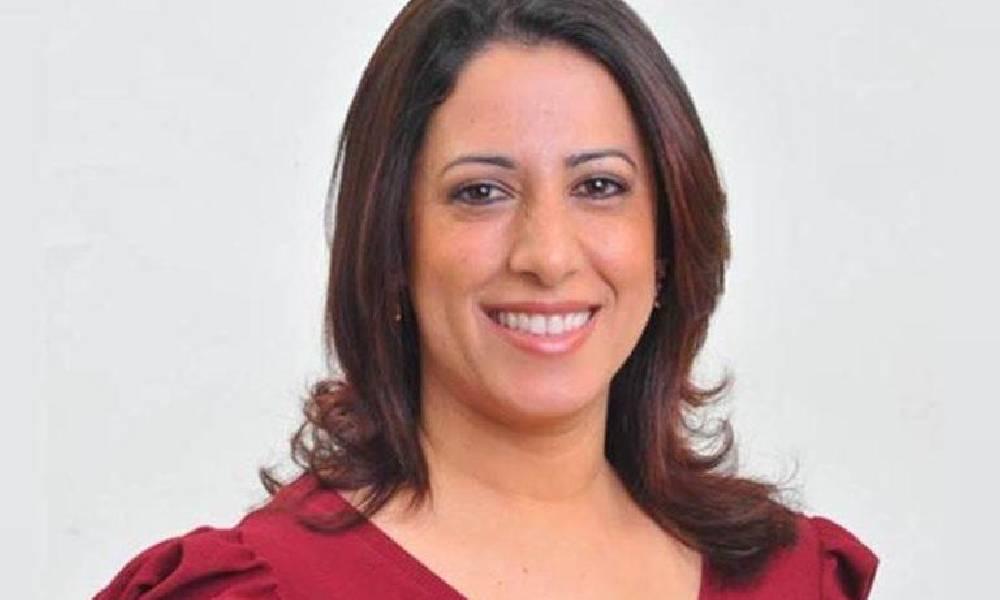 Ex-prefeita de Porto Seguro Cláudia tem contas rejeitadas pelo TCM e terá que devolver recursos 18