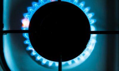 Preço do gás de cozinha fica 5,9% mais caro a partir desta segunda-feira e botijão pode chegar a R$ 100 na casa do consumidor 38