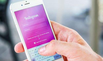 Oito tipos de mensagens que você não deve enviar no Instagram Direct 23