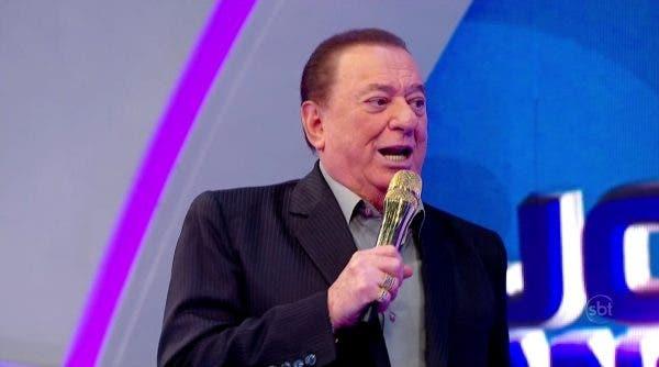 Dupla diz que pagou R$ 25 mil para cantar em programa de Raul Gil não exibido 18