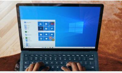 Windows 10 deixará de receber suporte da Microsoft em 2025 46