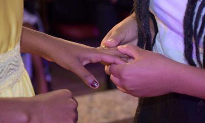 Defensoria abre inscrições para Casamento LGBTQIA+ Coletivo virtual em Conquista 52