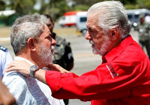 'O grande erro foi não ter feito a reforma política', diz Wagner sobre governo Lula 18