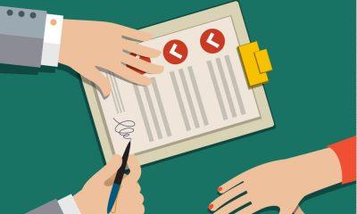 Veracel Celulose divulga edital para contratação 16
