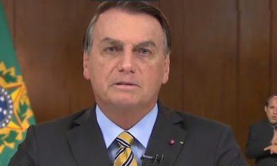 Bolsonaro diz que 'R$ 2 bilhões já estão garantidos' para voto impresso 31