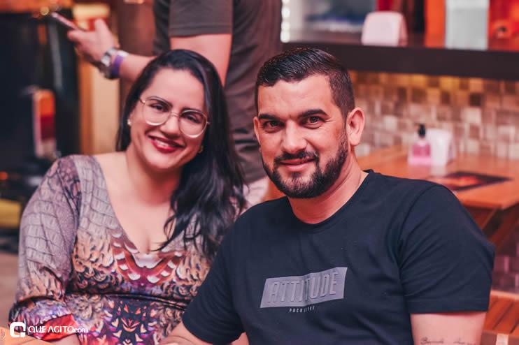 Dupla André Lima e Rafael contagia público na Hot 27