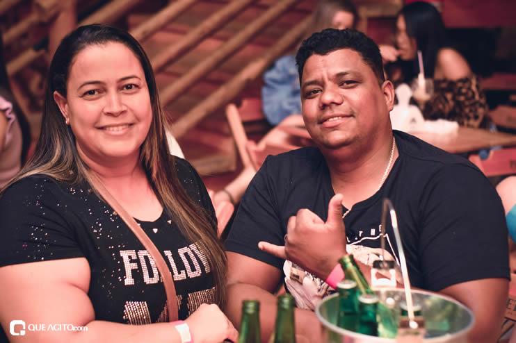 Dupla André Lima e Rafael contagia público na Hot 35