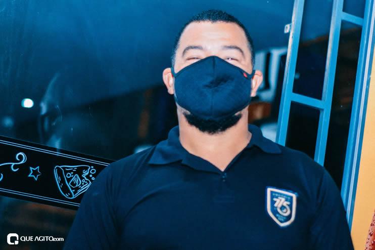 Sucesso absoluto Walber Luiz na Empório 775 29