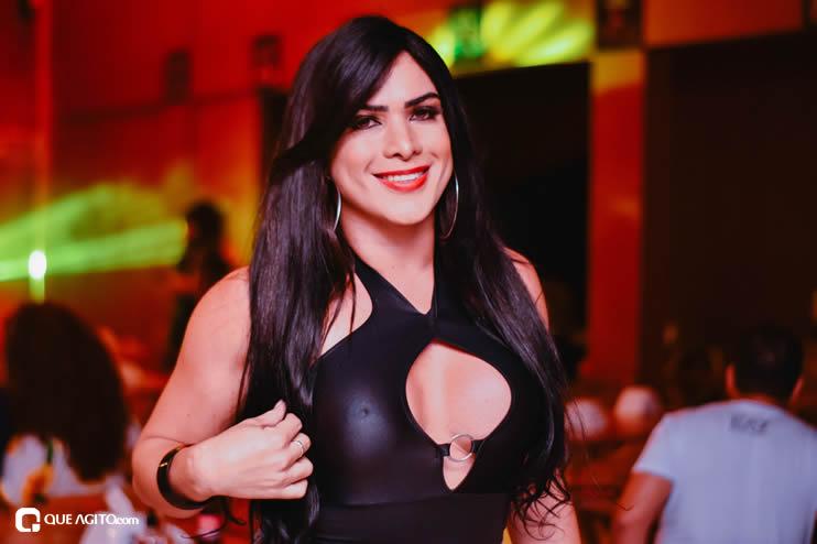 Sextou na Hot com Julio Cardozzo 28